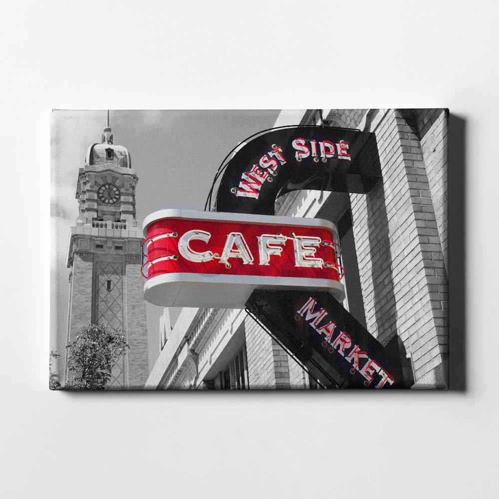 cafe-color-pop