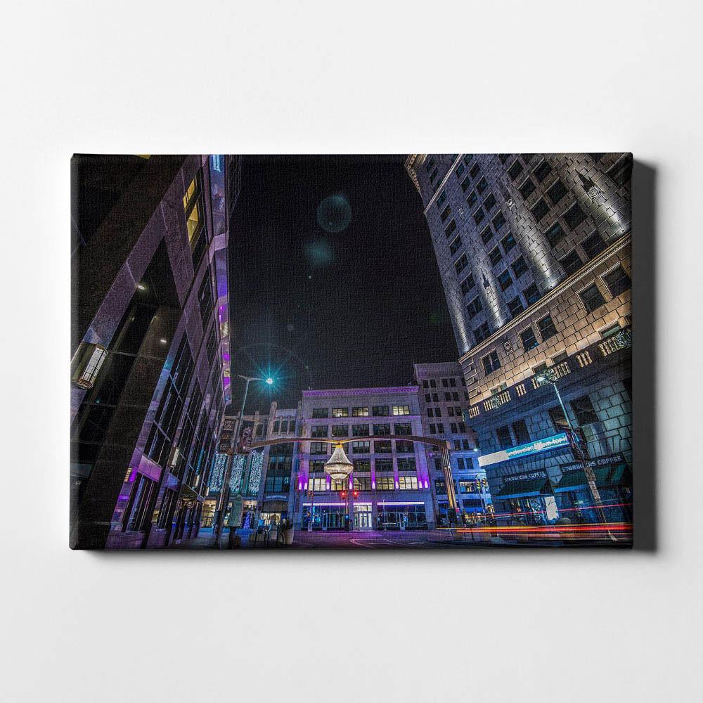 theater-lights